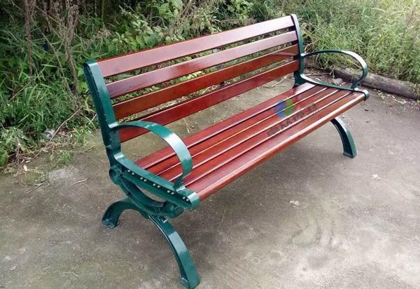 ZH-Y012园林椅