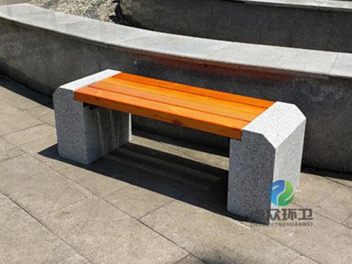 ZH-Y003石凳椅
